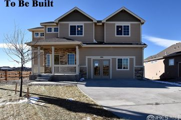 1706 Country Sun Drive Windsor, CO 80550 - Image 1