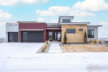 2103 Picture Pointe Drive Windsor, CO 80550 - Image 1