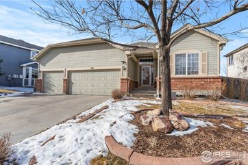 114 Kits Place Johnstown, CO 80534 - Image 1