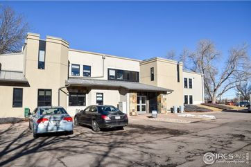 323 W Drake Road #124 Fort Collins, CO 80526 - Image 1