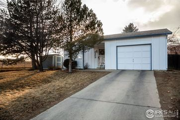 6409 Constellation Drive Fort Collins, CO 80525 - Image 1