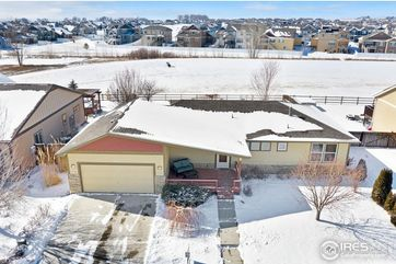 521 Prairie Clover Way Severance, CO 80550 - Image 1