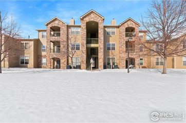 5620 Fossil Creek Parkway #3304 Fort Collins, CO 80525 - Image 1