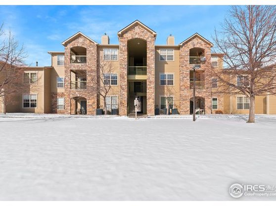 5620 Fossil Creek Parkway #3304 Fort Collins, CO 80525
