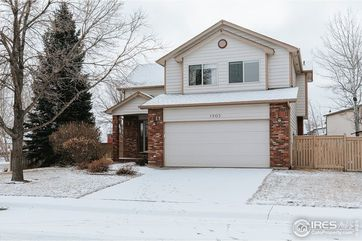 1503 Ambrosia Court Fort Collins, CO 80526 - Image 1