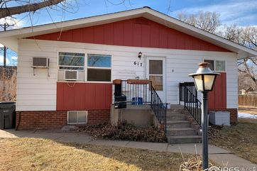 617 15th Court Greeley, CO 80631 - Image 1
