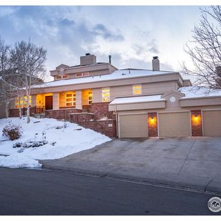 7411 Vardon Way Fort Collins, CO 80528