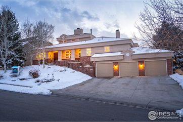 7411 Vardon Way Fort Collins, CO 80528 - Image 1