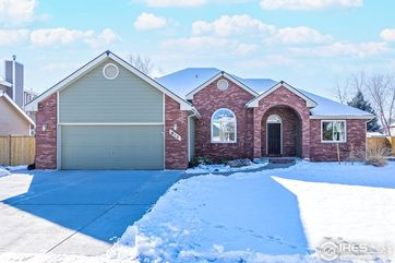 819 Marble Drive Fort Collins, CO 80526 - Image 1
