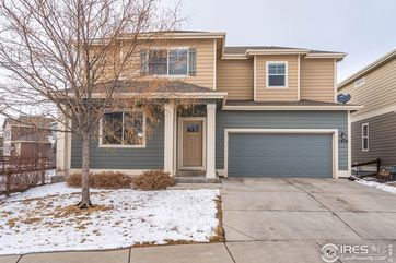 1910 Daine Drive Fort Collins, CO 80524 - Image 1