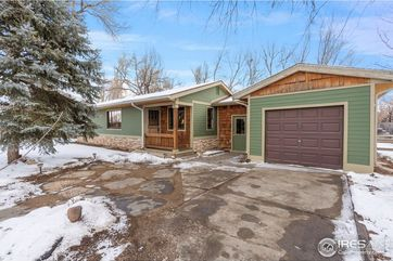 516 S Overland Trail Fort Collins, CO 80521 - Image 1