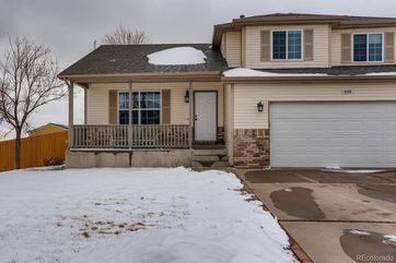 4408 W 30th Street Road Greeley, CO 80634 - Image 1