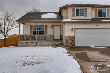 4408 W 30th Road Greeley, CO 80634 - Image 1