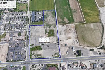600 28 1/4 Road Grand Junction, CO 81506 - Image