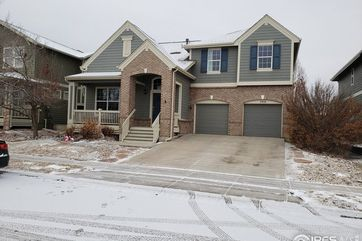 3908 Observatory Drive Fort Collins, CO 80528 - Image 1