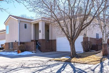 7298 Tamarisk Drive Fort Collins, CO 80528 - Image 1