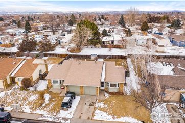 1269 S Edinburgh Drive Loveland, CO 80537 - Image 1