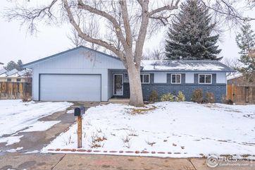 606 Locust Grove Drive Fort Collins, CO 80521 - Image 1