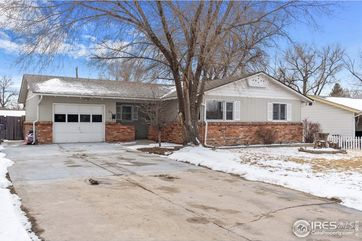 25 E 17th Avenue Longmont, CO 80504 - Image 1