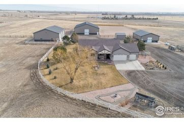37102 County Road 45 Eaton, CO 80615 - Image 1