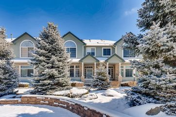 1169 W 112th Avenue C Westminster, CO 80234 - Image 1
