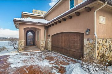 622 Split Rock Drive Loveland, CO 80537 - Image 1
