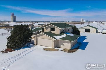35361 County Road 39 Eaton, CO 80615 - Image 1