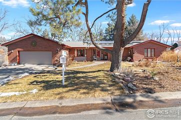 1832 Pinecrest Lane Greeley, CO 80631 - Image 1
