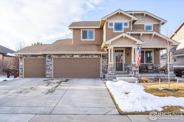 2084 Bayfront Drive Windsor, CO 80550 - Image 1