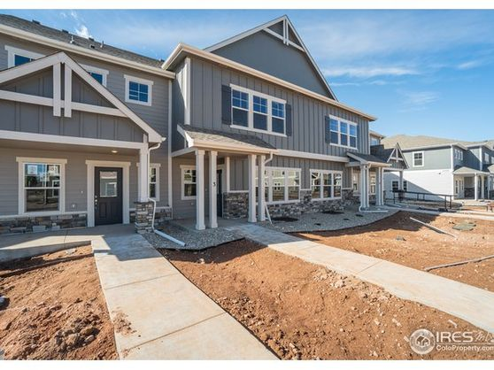2431 Crown View Drive 14-3 Fort Collins, CO 80526