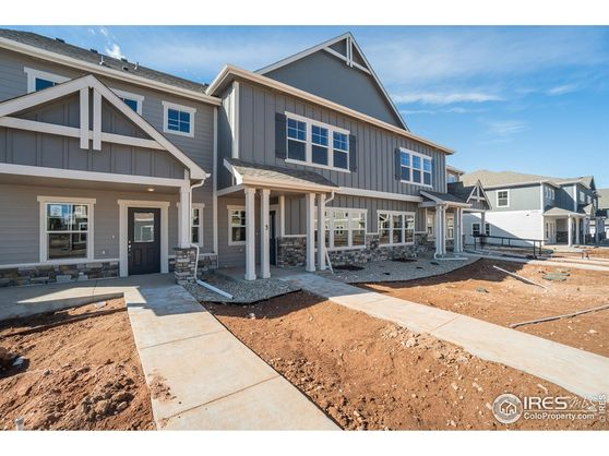 2431 Crown View Drive #3 Fort Collins, CO 80526