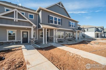 2431 Crown View Drive #3 Fort Collins, CO 80526 - Image 1