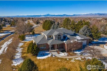5623 Sierra Court Fort Collins, CO 80528 - Image 1