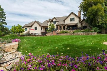 1500 Crestridge Drive Greenwood Village, CO 80121 - Image 1