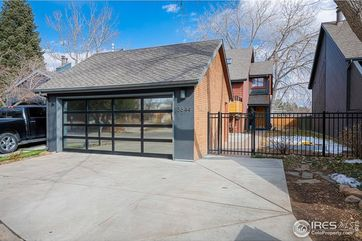 3644 Hazelwood Court Boulder, CO 80304 - Image 1