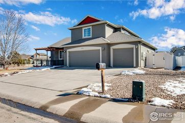 114 63rd Avenue Greeley, CO 80634 - Image 1