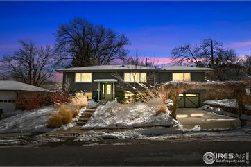 4500 Brookfield Drive Boulder, CO 80305 - Image 1