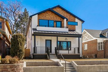 732 S Gilpin Street Denver, CO 80209 - Image 1