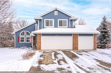 2714 Sunstone Drive Fort Collins, CO 80525 - Image 1
