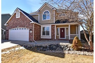 5903 Twin Wash Square Fort Collins, CO 80528 - Image 1