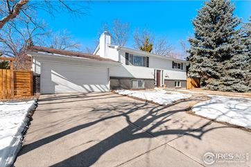 2307 Manchester Court Fort Collins, CO 80526 - Image 1