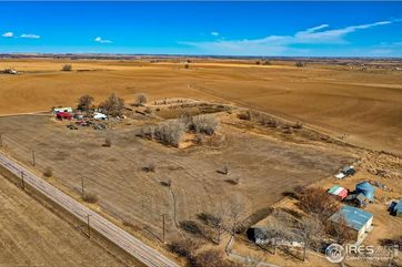 0 County Road 17 Johnstown, CO 80534 - Image 1