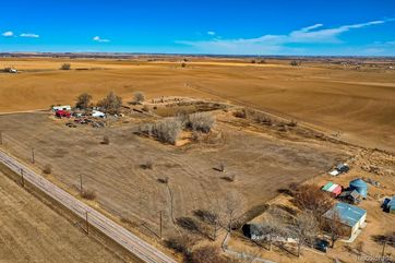 0 Weld County Road 17 Johnstown, CO 80534 - Image 1