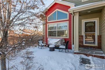 807 Marble Drive Fort Collins, CO 80526 - Image 1