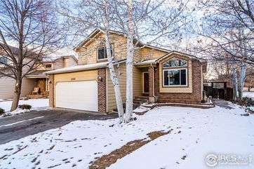 2395 Notting Hill Place Loveland, CO 80538 - Image 1
