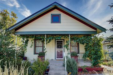 4718 Sherman Street Denver, CO 80216 - Image 1