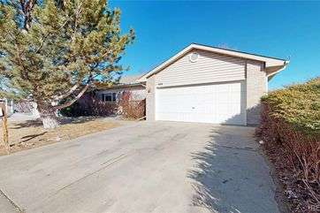 454 N 8th Avenue Brighton, CO 80601 - Image 1