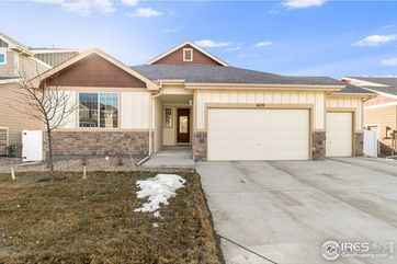 1639 Shoreview Parkway Severance, CO 80550 - Image 1