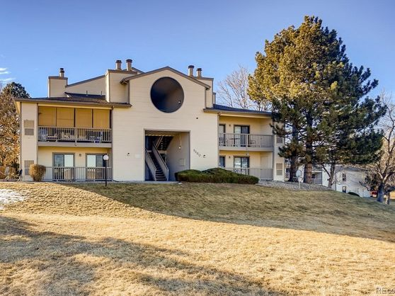 9680 Brentwood Way #304 Broomfield, CO 80021
