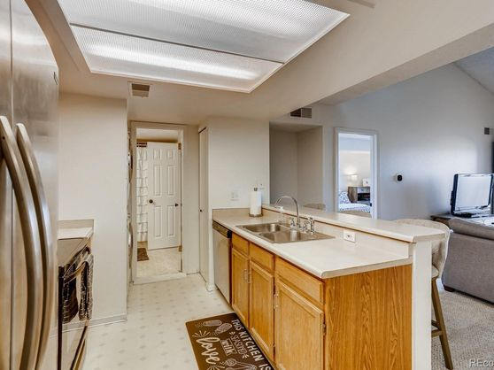 9680 Brentwood Way #304 Photo 1